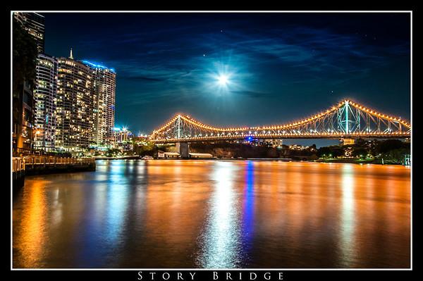Brisbane 2.0