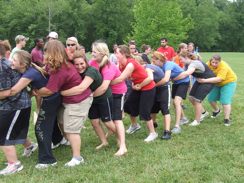 Camp Hosanna 2012  Week 1 and 2 407.JPG