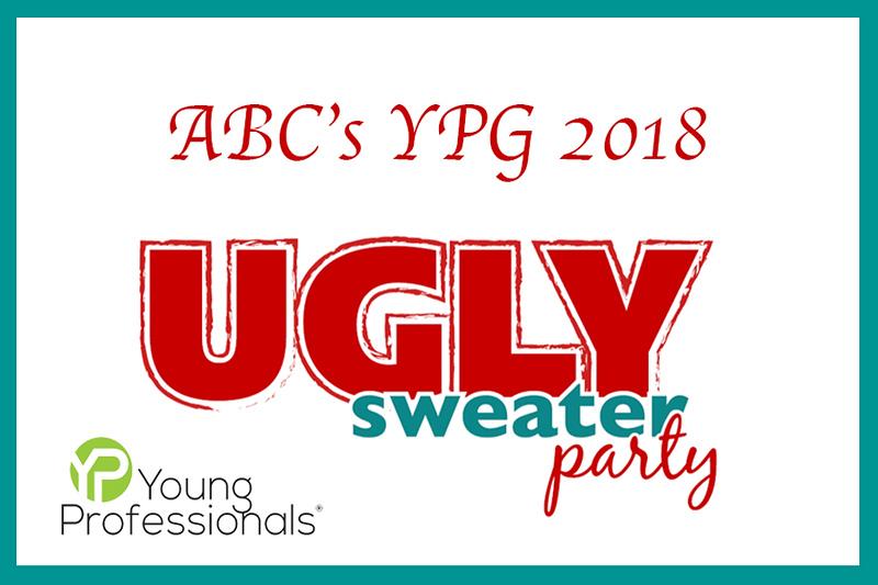 UglySweater18.jpg