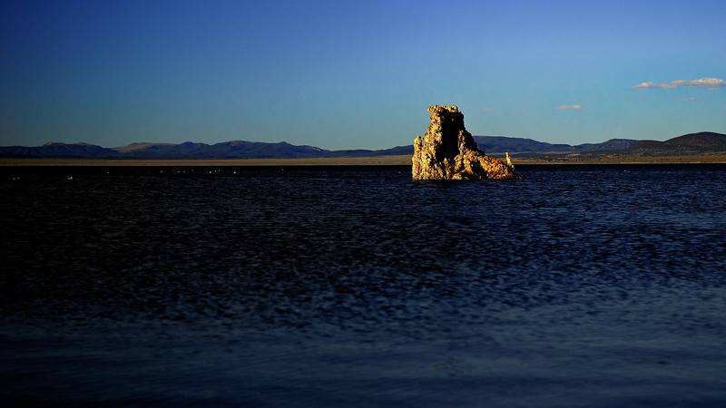 Mono lake South Tufa 3.jpg