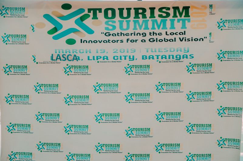 Lipa Tourism Summit 2019-16.jpg