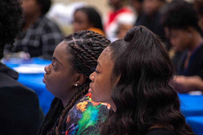 9 November 2019 Black Women's Summit-4139.jpg