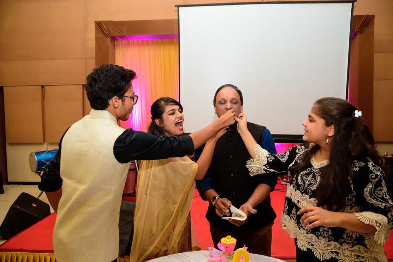 Rituraj Birthday - Ajay-5980.jpg