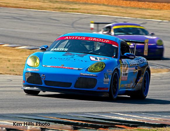 ITC Road Atlanta-2013