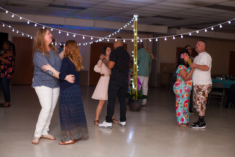 H&HParty-156.jpg