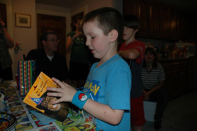 Sean's birthday party 049.JPG