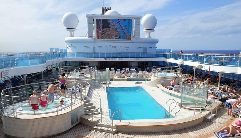Cruise 03-07-2016 117.JPG