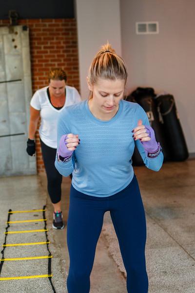 MBody-Boxing-9.jpg