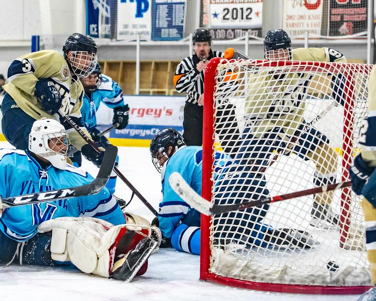 2019-01-19-NAVY-Hockey-at-Villanova-61.jpg