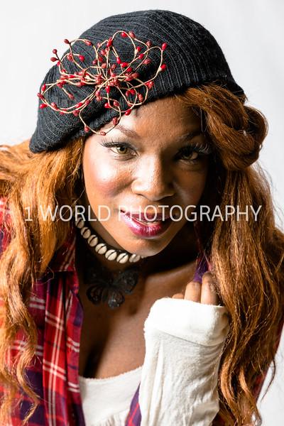 201902022019_2-2 Winter Portrait Shoot at Jeannette's012--4.jpg