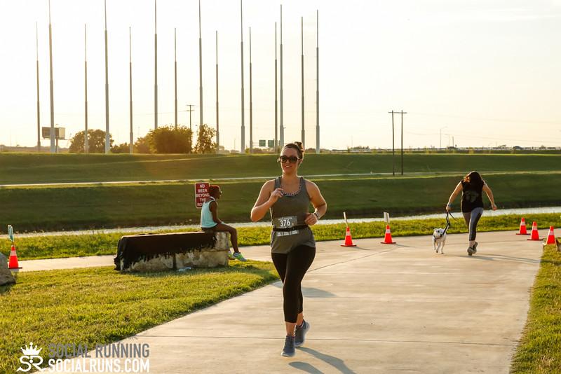 National Run Day 5k-Social Running-3063.jpg