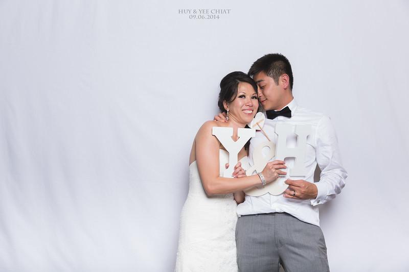 Huy Sam & Yee Chiat Tay-301.jpg