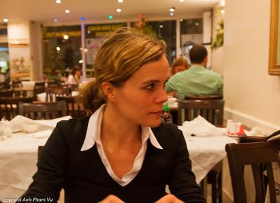 09 - Around London September 2010