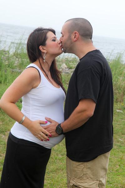 Silva Maternity 2