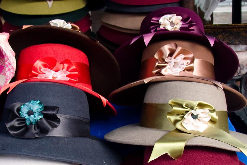 fancy-hats_4890478151_o.jpg