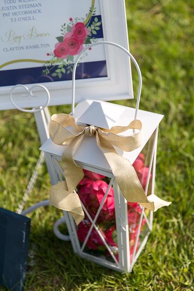 wedding-day -353.jpg
