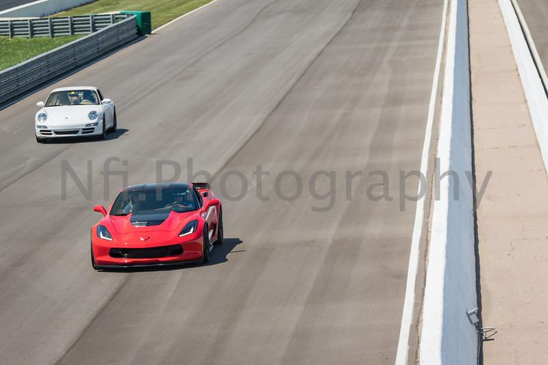 Group 2 Drivers-279.jpg