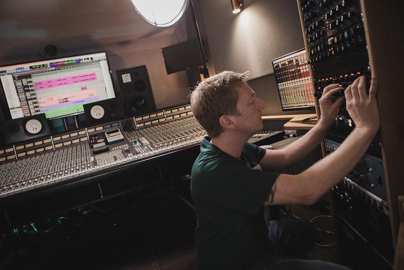 Matt Ball Studio-76.jpg