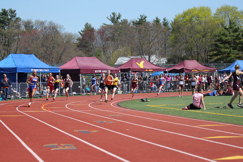 2013 MSTCA D1 State Relays