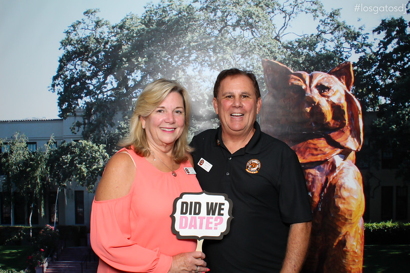 LOS GATOS DJ - LGHS Class of 79 - 2019 Reunion Photo Booth Photos (lgdj)-38.jpg