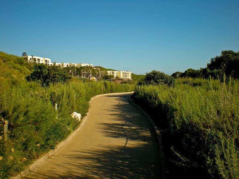 PV golf course-1042.jpg