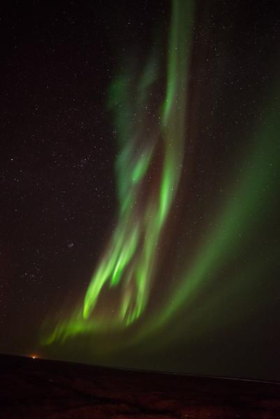 Utqiagvik Northern Lights__6103753-Juno Kim-nw.jpg