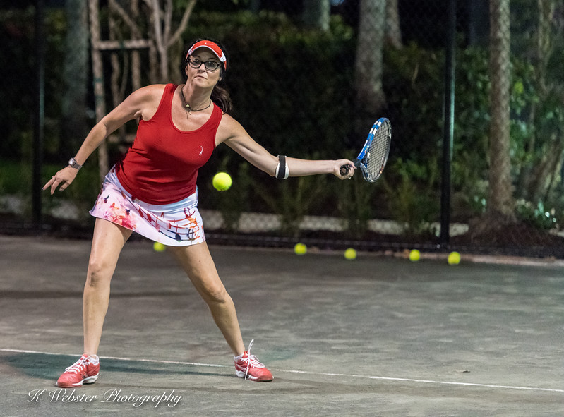 2018 KID Tennis Fundraiser-122.jpg
