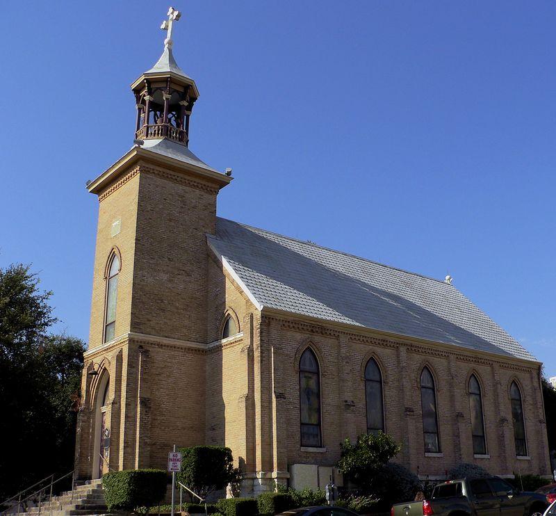 Old Lutheran Church side view.jpg