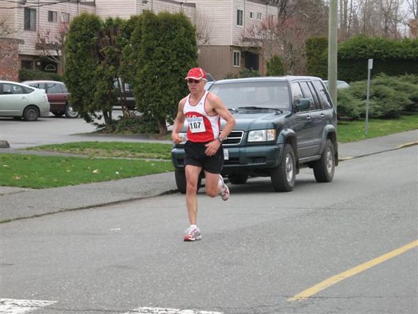 2007 Comox Valley Half Marathon - comoxhalf2007-038.jpg