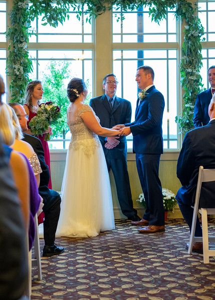 Simoneau-Wedding-2019--0319.jpg