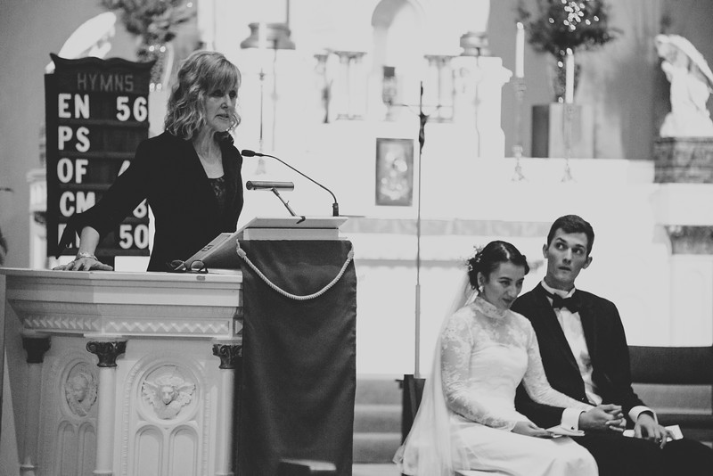 Nina & Jack Ceremony (62 of 275) BW.jpg