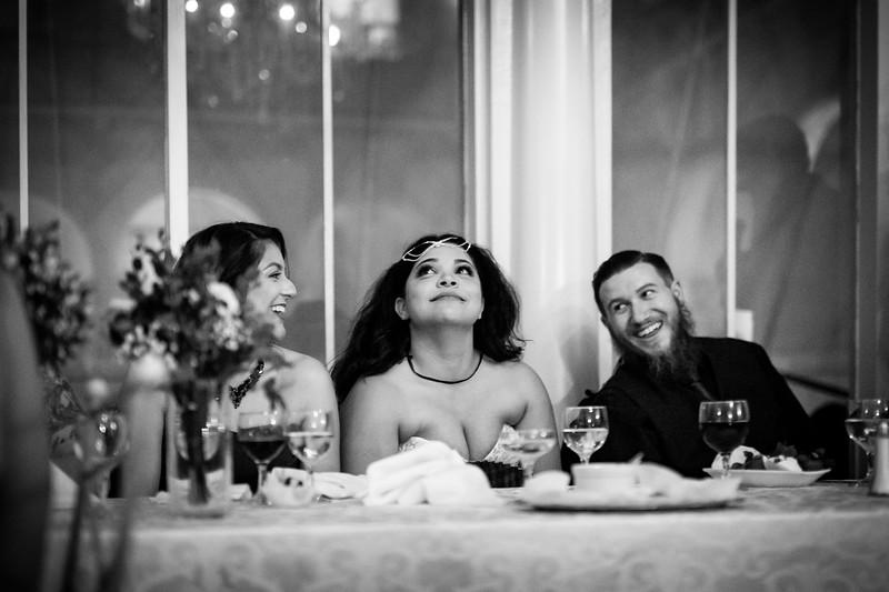 Heiser Wedding-234.jpg