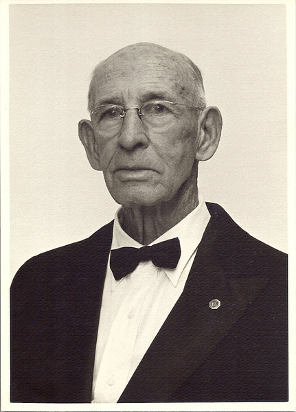Angelo Harris