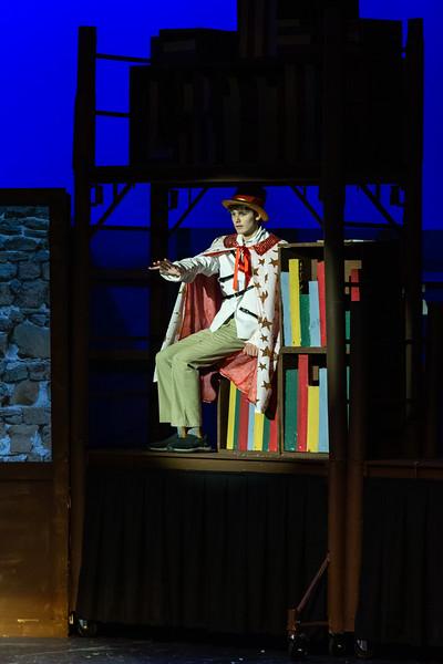 Matilda - Chap Theater 2020-589.jpg
