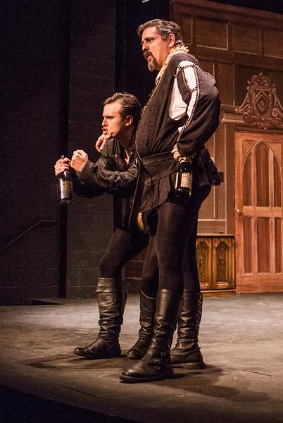 I Hate Hamlet 18.jpg