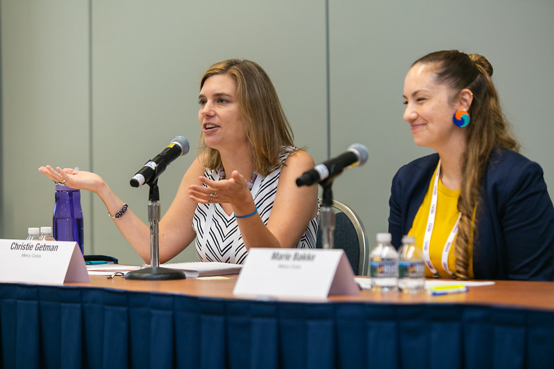Humentum Annual Conference 2019-3247.jpg