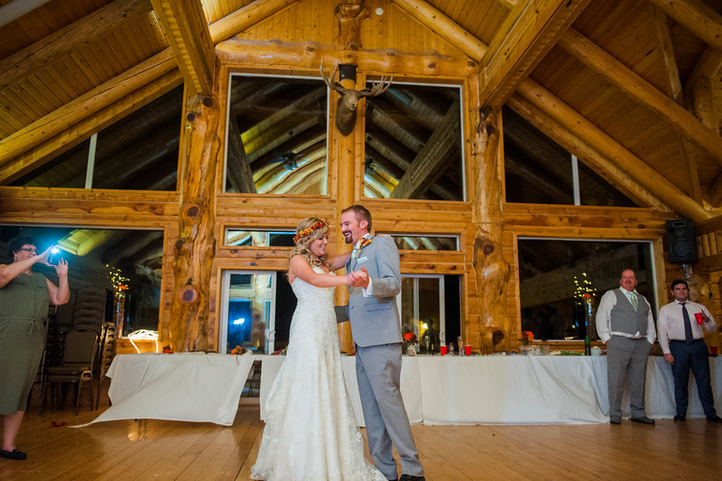 Jodi-petersen-wedding-625.jpg