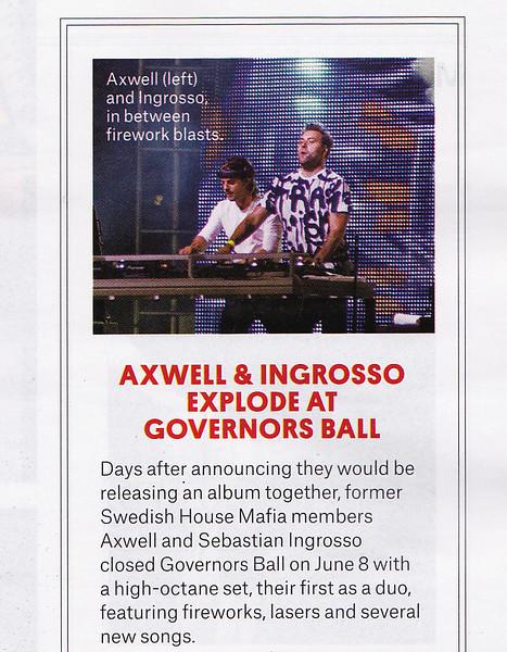 Axwell Ingrosso Billboard.jpg