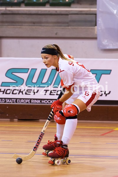 18-10-11_2-Germany-Switzerland15