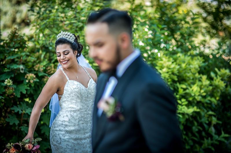 Valeria + Angel wedding -717.jpg