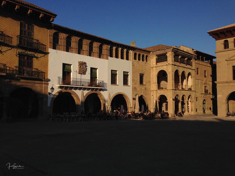 Barcelona December 2013-26.jpg