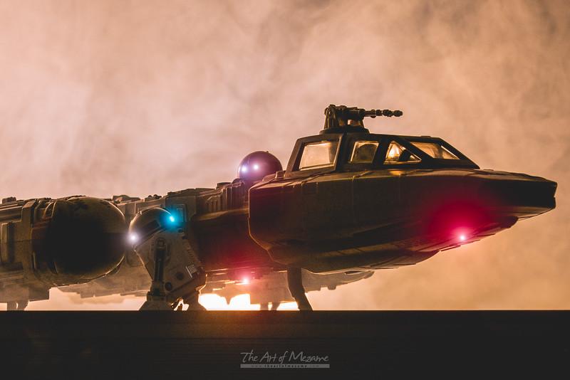 y-wing-2.jpg