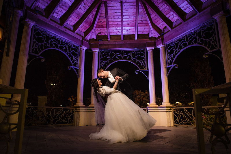 Shira_Lee_Wedding_Highlights-34.jpg