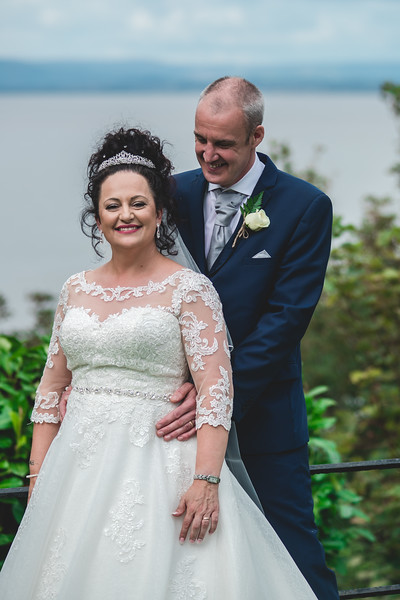 Mr & Mrs Wallington-361.jpg