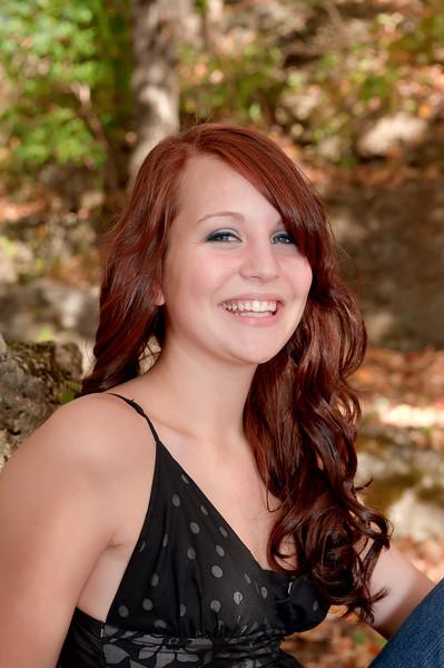 040 Abby McCoy Senior Oct 2010.jpg