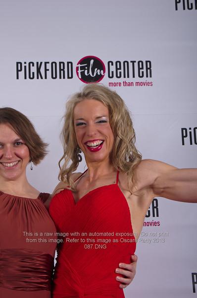 Oscars Party 2013 087.JPG