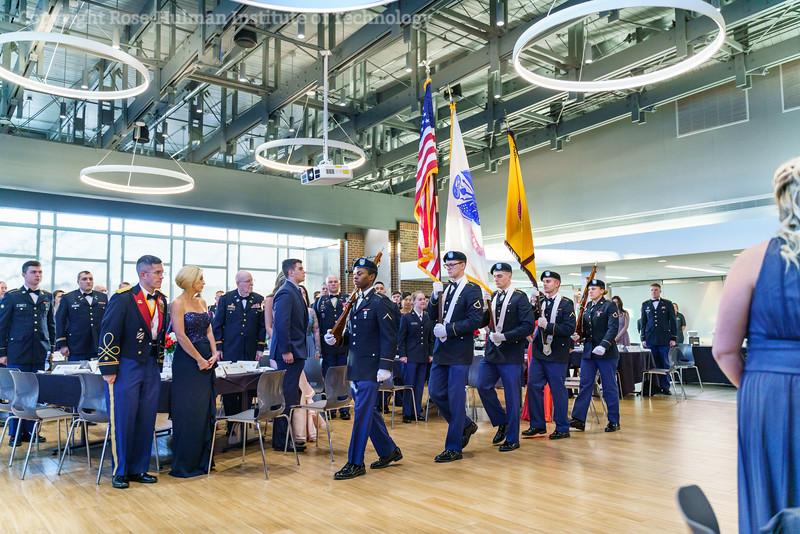 RHIT_ROTC_Centennial_Ball_February_2019-8371.jpg