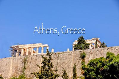 2012 04 11 | Athens