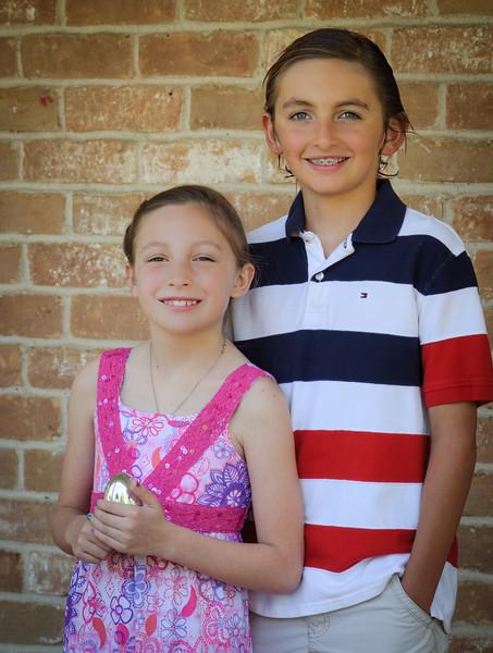 Patrick and Caroline at Easter-8764.jpg