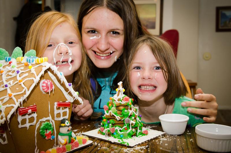 20121206_Christmas_0036.jpg